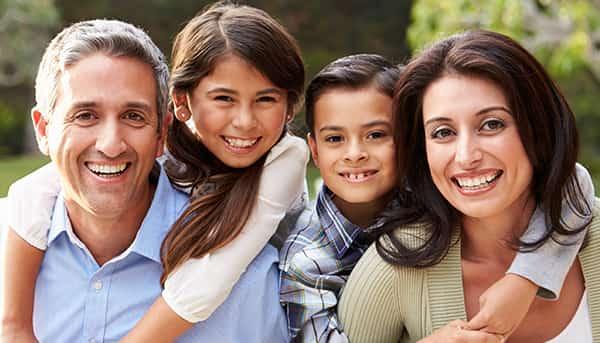 Sunshine Dentists' General & Preventive Dentistry - Sunshine Dentists in Burke, VA
