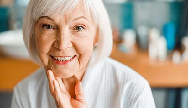 Sunshine Dentists' Dental Implants - Sunshine Dentists in Burke, VA